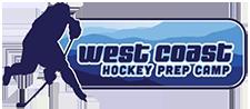 West Coast Hockey Prep Camp