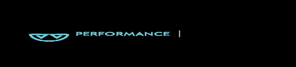 Coast Performance Joga